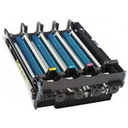 DRUM Black+Color Compa Lexmark C2132 ,CS310,CX410,XC2132-40K