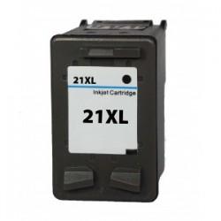 HP21XL