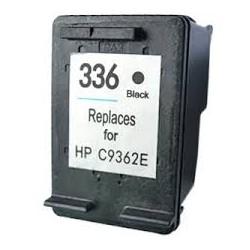 HP 336 CARTUCCIA CCOMPATIBILE