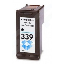 HP 339 CARTUCCIA COMPATIBILE