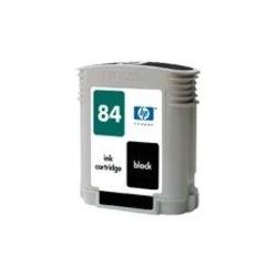 Black 69ml com per Designjet 30,90,120,130,90R.C5016A. N,84