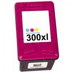 HP 300XL COLORE