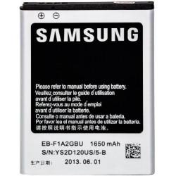 Batteria Originale per Samsung Galaxy S2 i9100 EBF1A2GBU