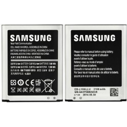 Batteria Originale per Samsung Galaxy S3 i9300 EB-L1G6LLU