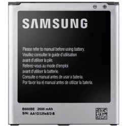 Batteria Originale per Samsung Galaxy S4 i9500 i9505 B600BE