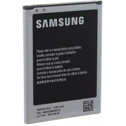Batteria Originale Samsung Galaxy Note 2 N7100 EB595675LU