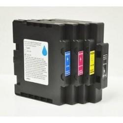 30ML Pigment SG2100N,2110N,3110DNW,7100DN-405767GC41ML