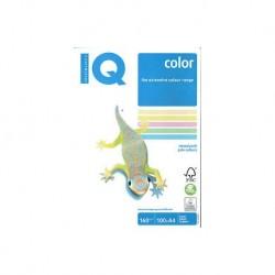 MIX TENUI IQ COLOR A4 GR160 FF 100