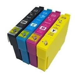 4ML Compa XP-2100,3100,WF-2810,2830,2835-0.35KC13T03A24010