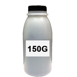 Polvere universale per Samsung nero 150 grammi