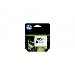 HP 305XL BK ORIGINALE