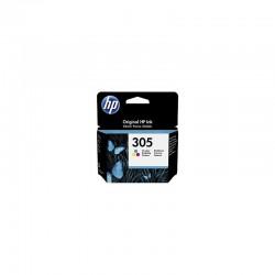 HP 305 COLORE DJ-PLUS 4110/30 PRO 6432