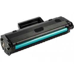 HP 106A TONER COMPATIBILE