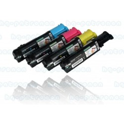 Magent Rig per EPN CX21N,CX21NC,CX21NF,CX21 NFC,CX21 NFT.5K