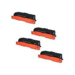 Yellow Rig Hp CP4020,CP4025,CP4525,CP4500,CP4000-11K648A