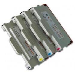 Nero per Optra Color C510,C510N,C510DTN,C510X 10K - 20K1403