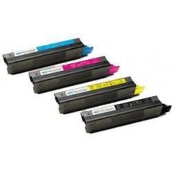 Ciano Rig OKI C3100/C3200/C5100N/C5200N/C5300/C5400 3K