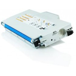 Ciano Com Ricoh CL800,CL1000N,Spc210 SF-6,5K402098 Type140C