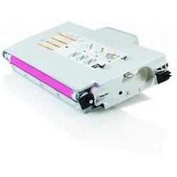 Magent Com Ricoh CL800,CL1000N,Spc210 SF-6,5K402099 Type140