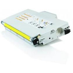 Magent Com Ricoh CL800,CL1000N,Spc210 SF-6,5K402100 Type140