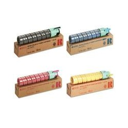 Ciano Compa  CL4000DN,4000HDN,C410 DN,C411 DN-15KType 245