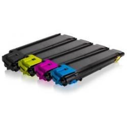 Magente Utax CLP3721,4721,PC2160DN-2,8K4472110014+Waster