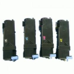 Nero Xerox Phaser 6130 Compatibile 106R01281 (2K Pagine)