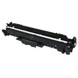 Drum compatible HP Pro M203dw,M227fdw,M203DN,M227SDN-23K