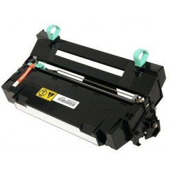Drum kit compa FS1028,1030,1120,1130,1350-100K302H493010
