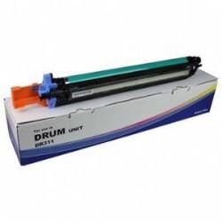 Black Drum C220,C280,C360,MF220,MF280,MF360-100KA0XV0RD