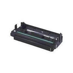 Drum Rig for Panasonic  KX-FL 501,KX-FLB 750,KX-FLB 755-6K