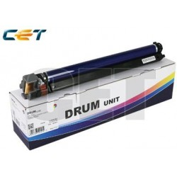 Drum Unit Rig Xerox Phaser 7500-80K108R00861CT350788