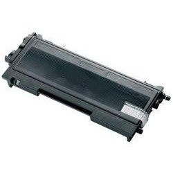 TN4100-Compa Nero per Brother HL6050,6050D,6050DN.7.5K TN640