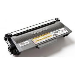 Toner compa  Brother DCP8110,HL5450DN,HL5470DW,MFC8510DN-8K