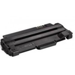 Toner compa Dell 1130,1130N,1133,1135N-2,5K593-10961/7H53W