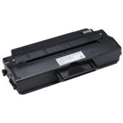 Toner compa Dell B1260DN,B1265DN,B1265DFW-2.5K593-11109
