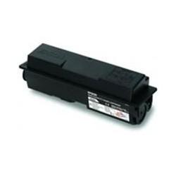 Rig Black per Epson MX20,M2300,M2400.3K.S050585,S050583