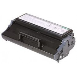 Black Rig  for Lexmark Optra E320,E322N,E322NS -6K08A0478