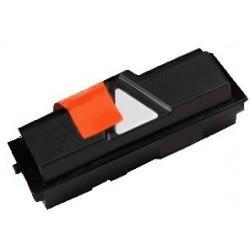 Toner compa OlivettiPG L2028,D-Copia 283MF,284MF-7.2KB0740