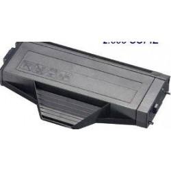 Compa KX-MB2230,KX-MB2270,KX-MB2515,KX-MB2545,KX-MB2575-6K
