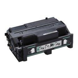 Toner Rig for Ricoh AP 400N,410N, Nashua P 7325.15KType 220