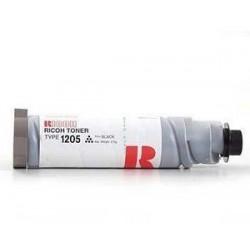 Toner compa Ricoh FT 3613,3813,4015,4018,4615-6K-Type1205