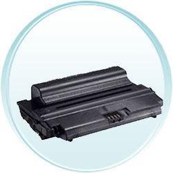 Toner compa Samsung SCX 5530FN- 8.000 Pagine  SCX-D5530B