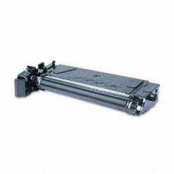Toner com SCX6220 6320F 6322DN,6210,6120,6520-8KSCX6320D8