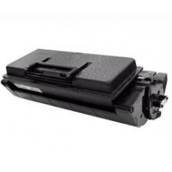 Toner Compa Samsung ML 3560/ML3561N/ML 3561ND-12K ML3560