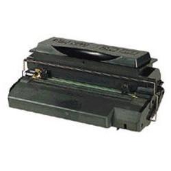 Toner rigene Nero per Samsung ml 1650, 1651N. 8K ML - 1650D8