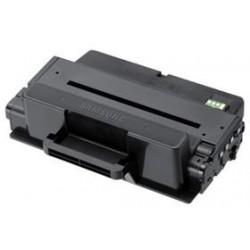 Toner compa ML3710ND,ML3712,SCX5637,5737FN-10KMLT-D205E