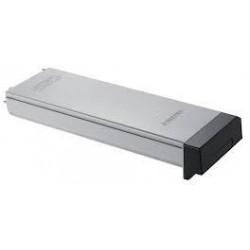 Toner compa Samsung 8230,8240,8030,8040-20K SS811A/MLTK607S
