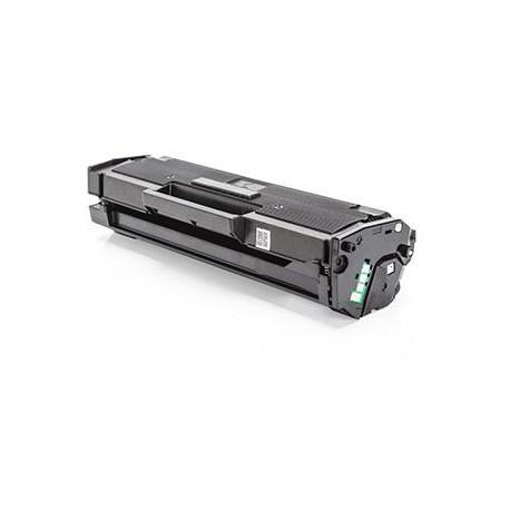 Toner com Samsung M2020,M2070F,M2022W,M2026W-1.8KMLT-D111L