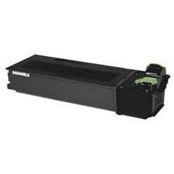 Compa for Sharp AR5618,AR5620,M202D,M182D,M232D-16KMX-235GT